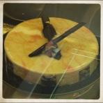 torte0